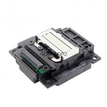 Печатающая головка для принтеров и МФУ Epson L355, XP342 (Print HEAD FA04000/FA04010) новая