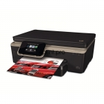 Картинка МФУ HP Deskjet Ink Advantage 6525 от магазина 4print.pro