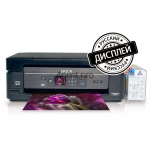МФУ Epson Expression Home XP-332 с СНПЧ (C11CE63403) от магазина 4print.pro